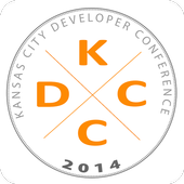 KCDC 2014 icon