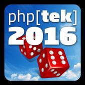php[tek] icon