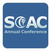 SCAC Annual Conference icon