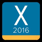 Xactware UC 2016 icon