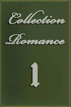 A Collection Romance Vol.1 poster