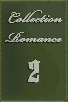 A Collection Romance Vol.2 poster