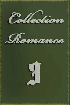 A Collection Romance Vol.3 poster