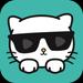 Kitty Live - Live Streaming APK