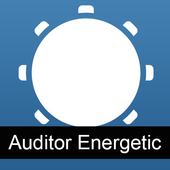 Auditor Energetic icon