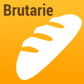 Brutarie icon