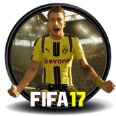 GUIDE FIFA 17 icon
