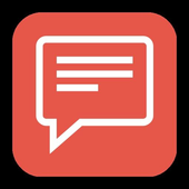 FBLA Connect icon