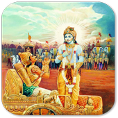 Bhagavadgeetahindienglish icon