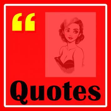 Quotes Audrey Hepburn apk screenshot