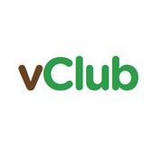 vClub icon