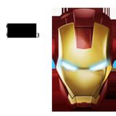 랭크플러스 :: RANKPLUS V3 icon