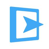 STREAMED (ストリームド) - 領収書を自動データ化 icon