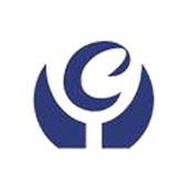 Klinik Estetika dr. Affandi icon