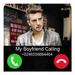 Fake Boyfriend Calling APK