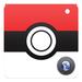Camera Pokemon Montage Editor APK