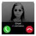 Ghost Fake Call APK