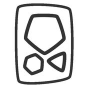 NoPassword icon