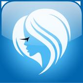 Damini icon