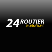 24Routier:Int icon