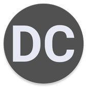 DarkChat (Unreleased) icon