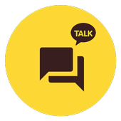 AutoReply for KakaoTalk, LINE icon