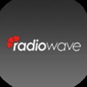 Radiowave Remote Monitoring icon