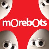 MoreBots icon