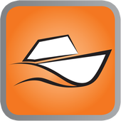 KnowWake Free icon