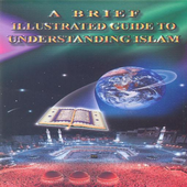Know About Islam 01 icon