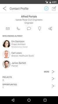 Synthesis Mobile apk screenshot
