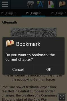 World War 2 History apk screenshot