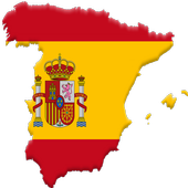 History of Spain icon