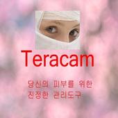 테라캠 icon
