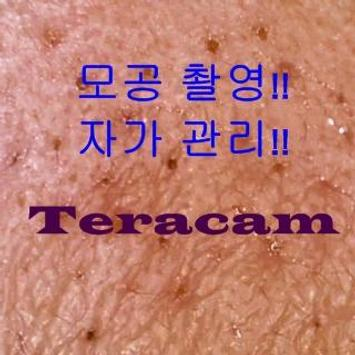 태라캠 poster
