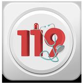 소방시설점검시스템 icon