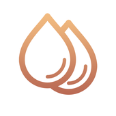 Integrated Essential Oils icon