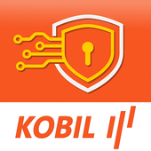 Kobil Trusted Web View-Browser icon