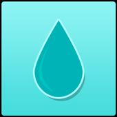 Sedna Housekeeping icon