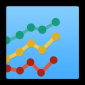 Sedna Report icon