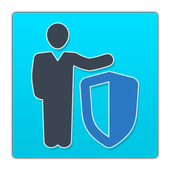 Sedna Security icon