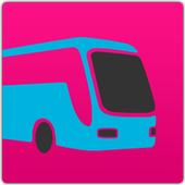 Sedna Tour Operation icon
