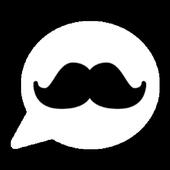 CantadasApp icon