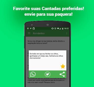 CantadasApp apk screenshot