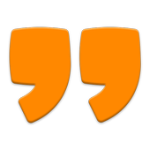 Kata Mutiara Motivasi icon