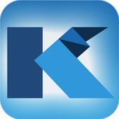 Kohl's Intern Starter App icon