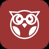 Koober icon