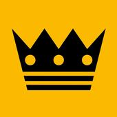 KR-ONE Magazin icon