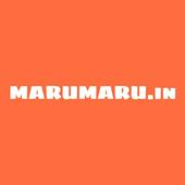 MARUMARU - 마루마루 / (비공식) icon
