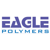 Eagle Polymers icon
